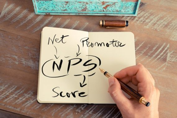 8 steps to perform an effective Net Promoter Score analysis