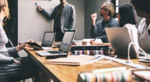 7 proven ways to get C-suite buy-in for your Customer Experience strategy